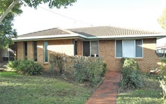 Address available on request, Darling Heights QLD