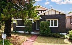 9 Stewart Street, Eastwood NSW