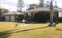32 Beatty Bvld, Tanilba Bay NSW