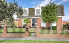 5 East End, St Albans Park VIC
