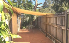 34A Lido Avenue, North Narrabeen NSW