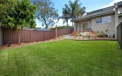 242B Fowler Road, Illawong NSW