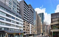 309/225 Pacific Highway, North Sydney NSW
