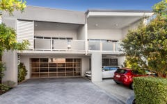 2/18a East Street, Lutwyche QLD