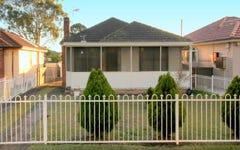 56 Saltash Street, Yagoona NSW