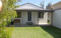 Address available on request, Red Rock NSW