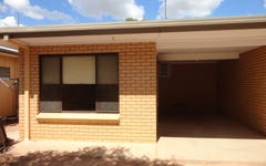 Unit 4, 11 Pooley Street, Buronga NSW