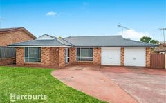 171 Swallow Drive, Erskine Park NSW