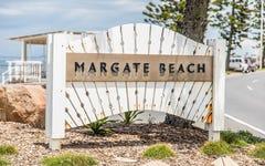 1/2 Baynes St, Margate QLD