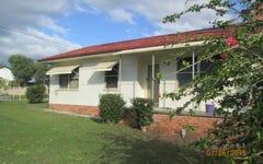 2 King Creek Road, Wauchope NSW