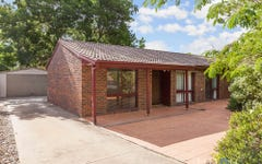 25 Cowdery Place, Monash ACT