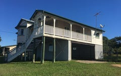 Address available on request, Rosevale QLD