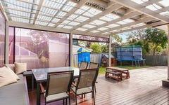 10 Kandra Rd, Beacon Hill NSW
