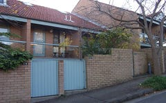15A/18 Boronia Street, Wollstonecraft NSW
