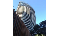 1 Australia Ave, Sydney Olympic Park NSW