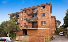 14/6 Eyre Place, Warrawong NSW