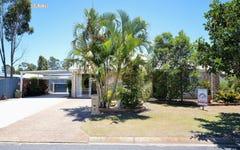 4 Beach Drive, Burrum Heads QLD