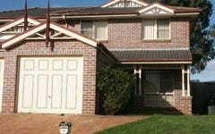 15B Antique Crescent, Woodcroft NSW