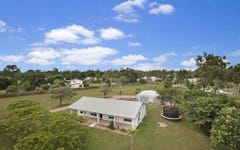 41 Darling Road, Jensen QLD
