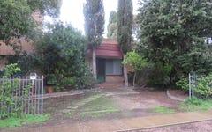 66 East Terrace, Gawler East SA