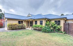 57 Brookeside Crescent, Seventeen Mile Rocks QLD