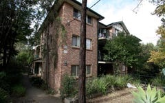 9/113 Meredith Street, Bankstown NSW