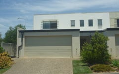 6 /101-125 Mango Hill Boulevard East, Mango Hill QLD