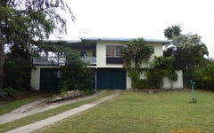 42 Wackett Street, Pallarenda QLD