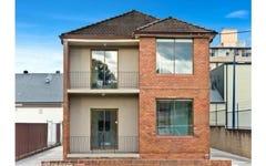 2/63 Royal Street, Maroubra NSW