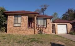 5 Beech Street, Muswellbrook NSW