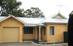 4/43-45 Cumberland Rd, Ingleburn NSW