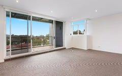 705/36-42 Stanley Street, St Ives NSW