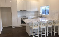 Address available on request, Kurnell NSW