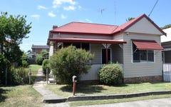 23 Elizabeth Street, Mayfield NSW