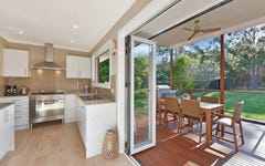 77 Kooringal Avenue, Thornleigh NSW