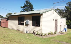 526 Mount Scanzie, Kangaroo Valley NSW
