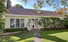 16 Trevor Road, Newport NSW