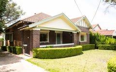4 Berry Road, St Leonards NSW