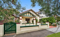 3 Melody Street, Coogee NSW