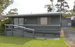 89 Warrego Drive, Sanctuary Point NSW