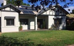 3 Grandview Ave, Urrbrae SA