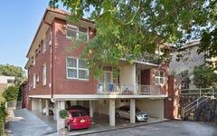 5/78 Beecroft Road, Beecroft NSW