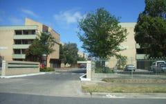 97 / 3 Noblet Street, Findon SA