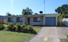 3 Sutherland Street, Dicky Beach QLD