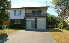 12 James Carney Crescent, Comara NSW