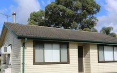 11 Birch St, North St Marys NSW