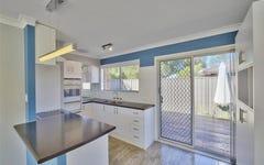 8/18-20 McLachlan Avenue, Long Jetty NSW