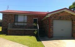 3/19 Cuthbert Street, Boambee East NSW