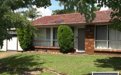 3 Rees Close, Eagle Vale NSW