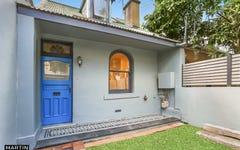 674 Elizabeth Street, Waterloo NSW